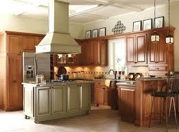 schrock cabinet price list schrock cabinet price list outstanding kitchen cabinets kitchen