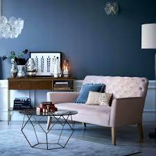 grey bathrooms decorating ideas decorations blue green gray living rooms blue grey bathroom