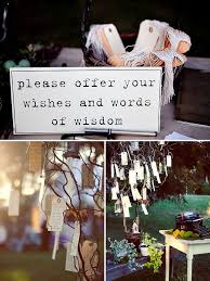 Wedding Wishes And Advice Cards 68 Best Wedding Wishing Wells U0026 Advice Cards Images On Pinterest