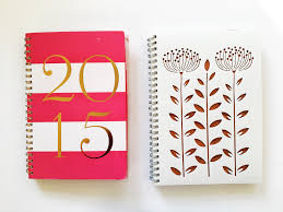 make my own coloring book my new create 365 the happy planner tour the handy homegirl