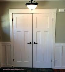 Closet Door Opening Closet Closet Door Opening Closet Doors Opening Closet