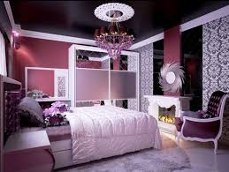 Best Teen Girl Room Ideas Images On Pinterest Teen Rooms - Bedroom design for teenage girls