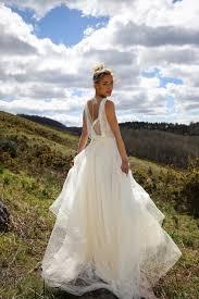 robe de mari e cr ateur ma sélection de robes de mariée 2017 justine huette créatrice