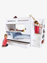 cuisine enfant verbaudet tete de lit design bois avec cuisine en bois vertbaudet jonpeeler info
