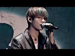Wedding Dress Taeyang Mp3 Bts U0026 Taeyang Let Me Know Wedding Dress Remix Youtube