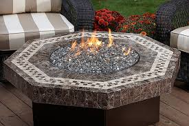 Lowes Firepits Lowes Propane Pits Awesome Decorating Traditional Interior