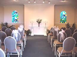 wedding chapel los angeles wedding chapels in los angeles california