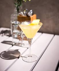 classic summer cocktails best summer cocktails and drink ideas for hot weather