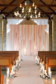 wedding altar backdrop 60 amazing wedding altar ideas structures for your ceremony
