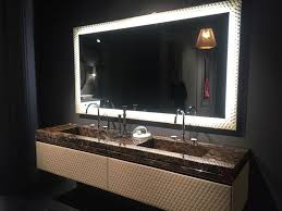 Bathroom Countertops And Sinks How To Pick The Best Double Sink Bathroom Vanity