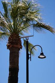 what keeps a solar light together your solar link