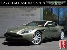 11 aston martin db11 for sale on jamesedition