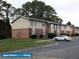 1 bedroom apartments wilmington nc spring branch apartments wilmington nc apartments for rent
