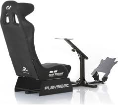 gaming chair black friday playseat gran turismo gaming chair black deals pc world