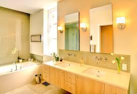 bathroom light sconces best lighting wall 3092 home design u0026 home
