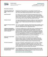 Technical Writer Sample Resume by Brilliant Ideas Of Cover Letter For Technical Writer Fresher For