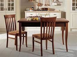 sedie classiche per sala da pranzo sedie da soggiorno ikea 2 100 images tavoli ikea soggiorno