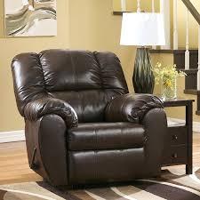 furniture recliners recliners furniture galore u2013 artrio info