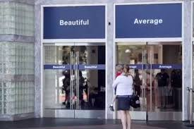dove real beauty effort has run its course pr week