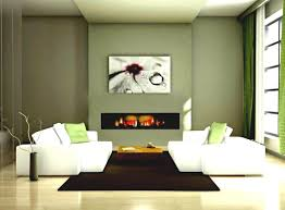 fireplace decorating ideas living room living room with electric fireplace decorating ideas