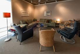 Interior Design Internships Los Angeles by Oliver Drakeford Marriage U0026 Family Therapist Intern Los Angeles