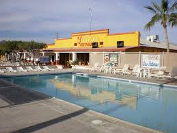 San Felipe Mexico Map by Hotel Las Palmas San Felipe Mexico Booking Com