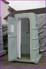 portable shower stall best inspiration from kennebecjetboat