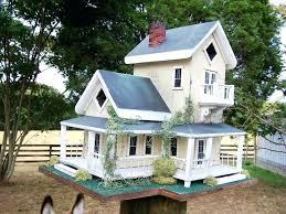 home decor birdhouses tags home decor bird mint home decor bath