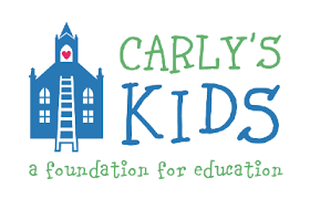 carly s carly s kids a foundation for education