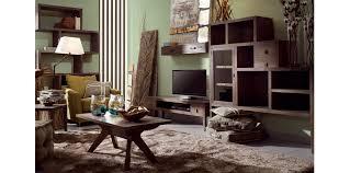 salon colonial spartan u2013 revista muebles u2013 mobiliario de diseño