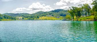 Norris Lake Tennessee Map by Sunset Bay Real Estate For Sale On Norris Lake Sharps Chapel Tn