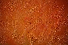 Textured Wall Background Texture Backgrounds Group 85