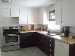 stripping kitchen cabinets strip paint off kitchen cabinets savae org
