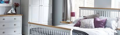 elodie grey oak and pine bedroom furniture grey bedroom