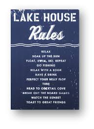 lake house party ideas home design ideas