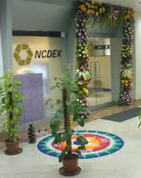 Tamil New Year Bay Decoration by Diwali Decorations Ideas For Office And Home Cathy