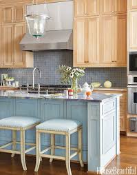 kitchen backsplash mosaic backsplash vinyl backsplash peel and