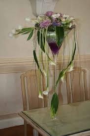 composition florale mariage composition florale cannes pictures