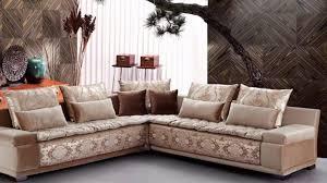 modeles de canapes salon incroyable modeles de canapes salon top 10 plus beaux du salon