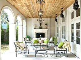 outdoor porch fans ceiling fan outdoor use elegant outdoor patio