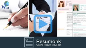 review 5 fast facts video wiki 8 online tools to create a professional slick resume web appstorm