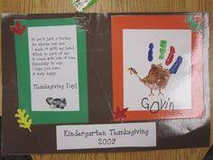 thanksgiving placemats for preschoolers images school