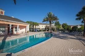 3 Bedroom Hotels In Orlando 3 Bedroom Suites In Orlando Three Bedroom Suites Orlando Vacatia