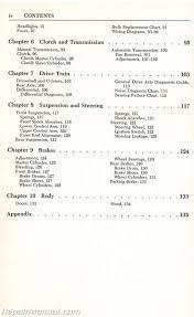 28 98 toyota tercel repair manual pdf 59658 chilton 1970 87