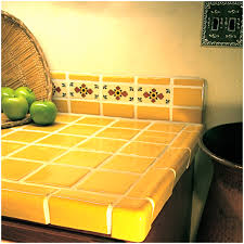 mexican tile kitchen ideas mexican tile backsplash 2 mexican tile in your kitchen or bath