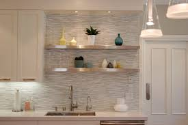 houzz kitchen backsplash backsplash detail contemporary kitchen san francisco by