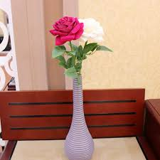 glass roses glass roses for sale glass roses for sale suppliers and