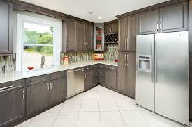 Images For Kitchen Furniture West Point Grey Rta Kitchen Cabinets