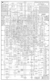 the rockwell international integrated space plan how humanity