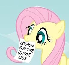 Mlp Fluttershy Meme - image 415099 my little pony friendship is magic know your meme